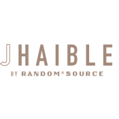 haible